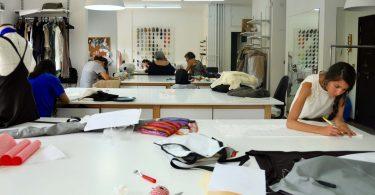 fashion-education