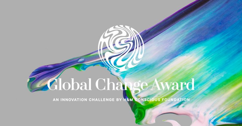 hm-global-change-award