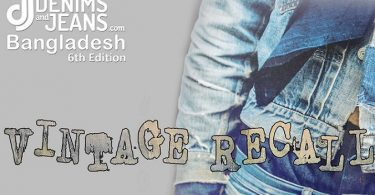 vuntage-recall-new-white-copy-1