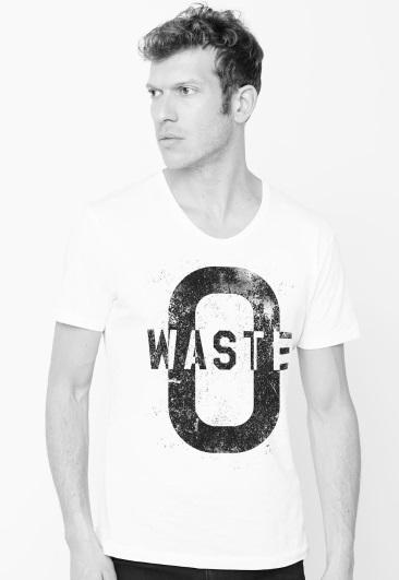 zero-discharge-t-shirt-01