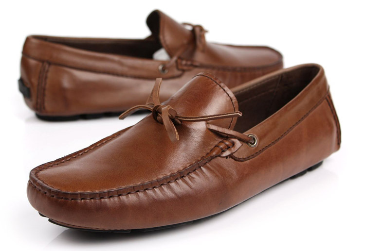 07-brown-leather-loafers
