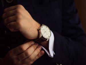 10-watch