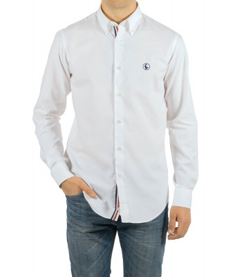 2-solid-white-shirt