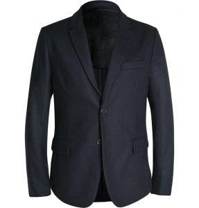 6-navy-blazer