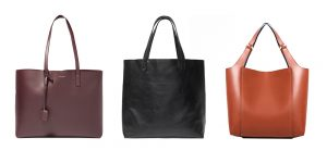 a-structured-tote-bag