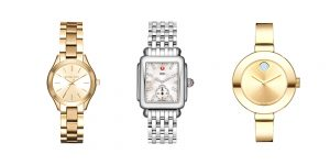 a-classical-watch-for-everyday
