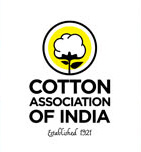 cotton-association-of-india