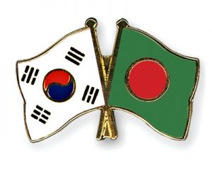 flag-pins-south-korea-bangladesh