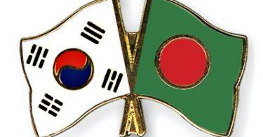 flag-pins-south-korea-bangladesh