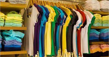 global-apparel