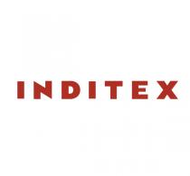 inditex-logo-1