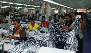 kenya-textile-industry