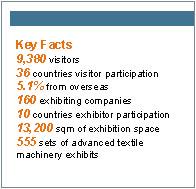key-facts