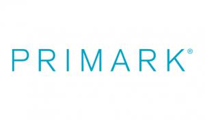 primark_thumbnail