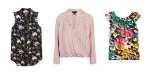 printed-blouses