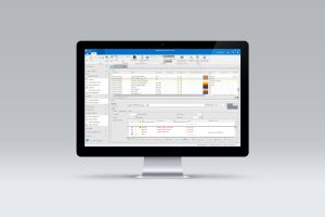 SETEX-OrgaTEX Recipe-tool
