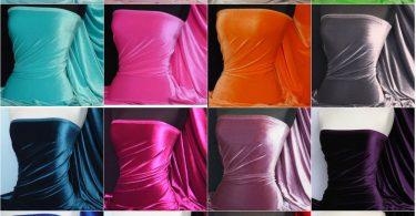 spindex-fabric