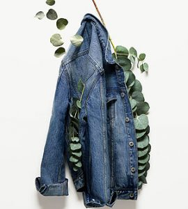 sustainable-denim