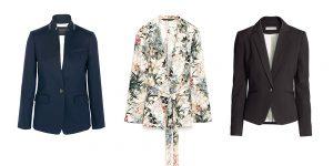 tailored-blazers