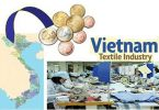vietnam-textile-industry