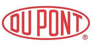 dupont-logo-528