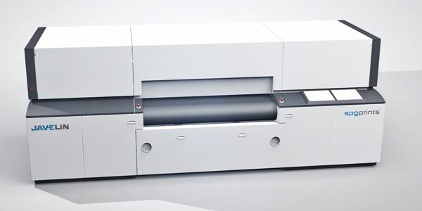 spgprints-javelin-printer