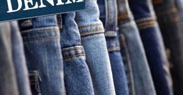 denim-jeans-manufacturing-companies