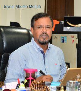 pic_joynal_abedin_mollah