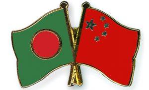 bangladesh-china-map