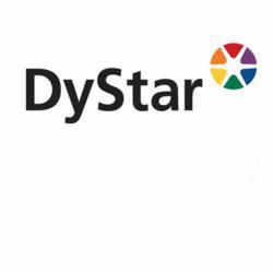gi_93671_dystar-csi