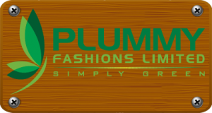 logo_plummy