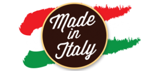 made-in-italy-pz10076834o