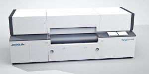 spgprints-javelin-printer