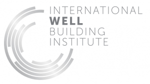 well-institute-logo