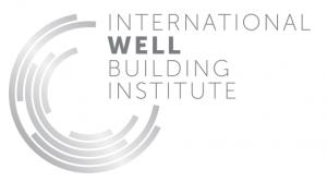 well-institute-logo