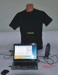 bi-monitoring-t-shirt