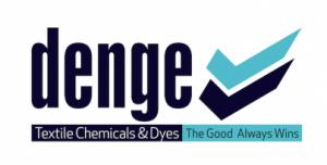 denge-logo