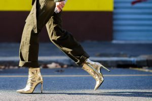heels-four-to-five-inches-or-higher