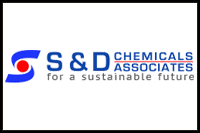 s-d-chemical