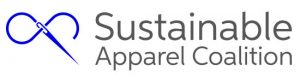 sustainable-apparel-coloration