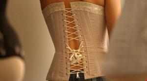 the-corset