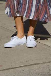 clean-classic-sneakers