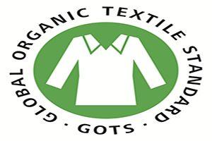 gots-logo-copy