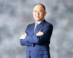 brueckner_press-release_nanyang_mr-ben-1