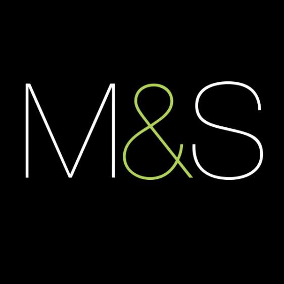 1_ms_stuart-rose_steve-sharp_logo_rebrand_rooney-london-1200x675_1