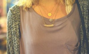 3-danity_jewelry_harry_winston