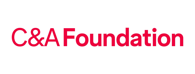 ca-foundation