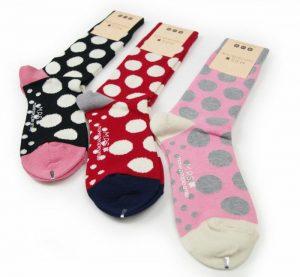 global-socks-market
