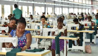 textile-mills-in-nigeria