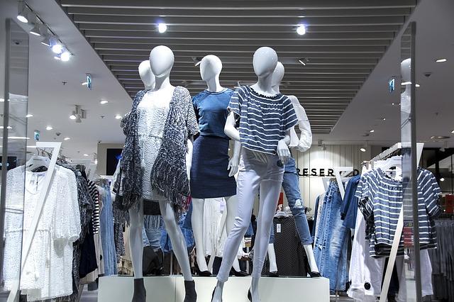 us-apparel-market
